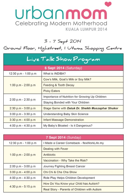 urbanmom-live-talk-show-program (no sponsor)